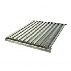 Solaire Stainless Steel Cooking Grates For Solaire 15G, AGBQ-27G, And IRBQ-27G Model Grills - SOL-2713R image