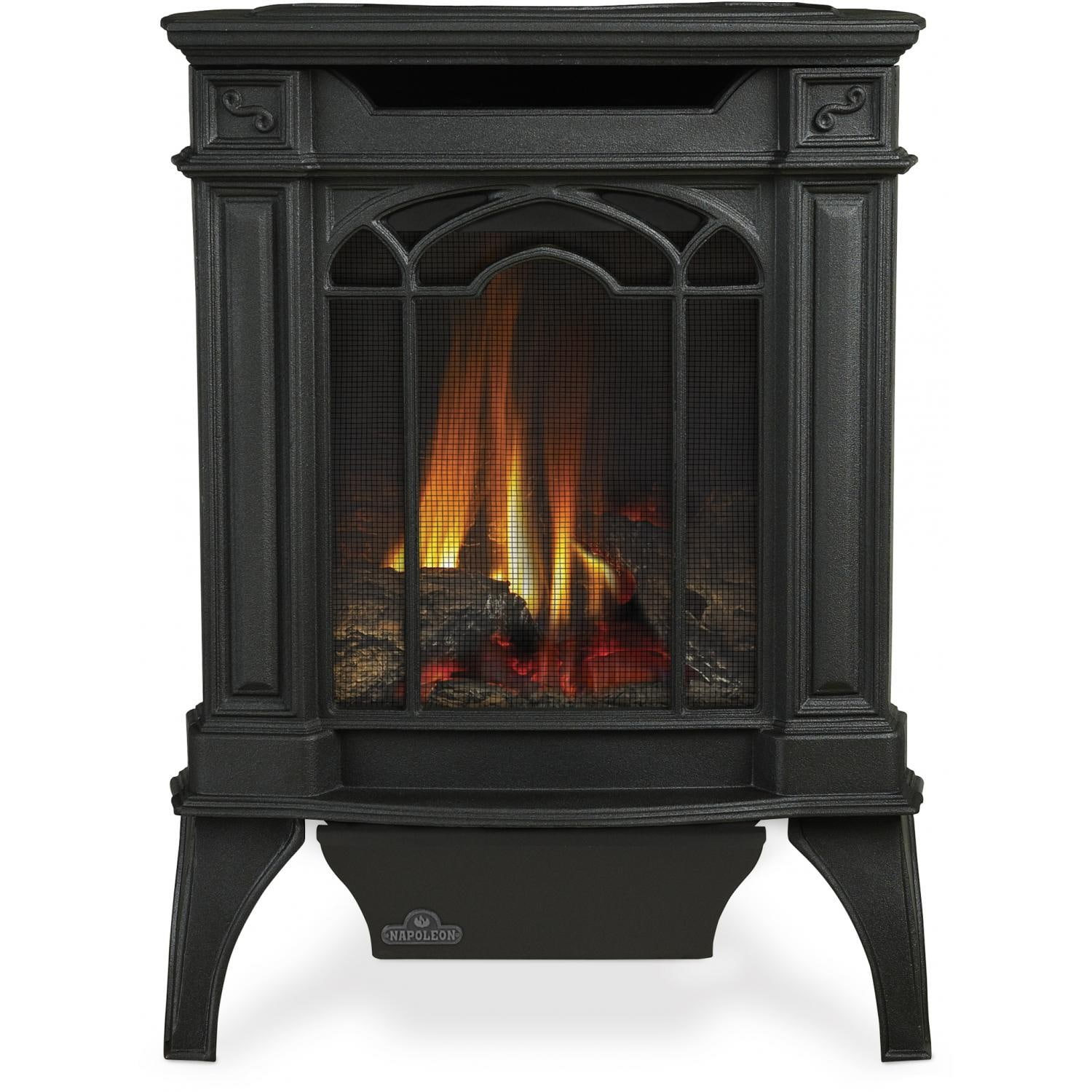 gas fireplace top vent fireplace wood stoves compare prices at
