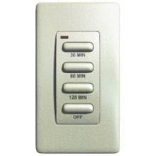 Skytech Millivolt Timer Wall Switch