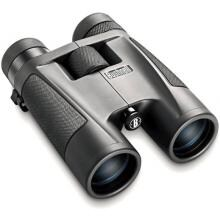 Bushnell Powerview 8-16x40 Binoculars - 1481640 - Powerview 8-16x40mm Zoom Roof Prism Binoculars