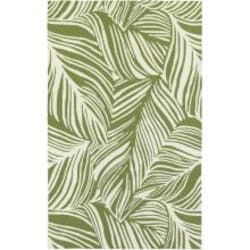 Tommy Bahama Atrium 8 X 10 Indoor/Outdoor Rug By Oriental Weavers - 51104 image