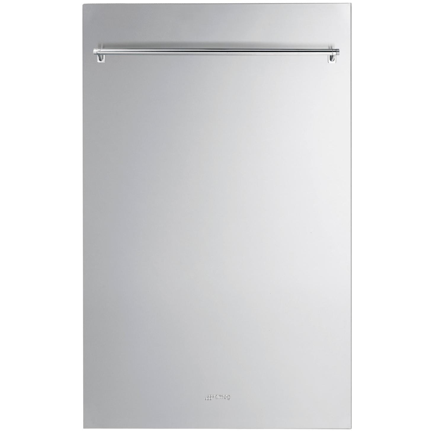 18 inch dishwasher portable black frigidaire 18 inch for 18 inch door lowes
