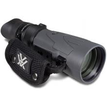 Vortex Recon 15x50mm R/T Tactical Scope - Grey - RT155 image
