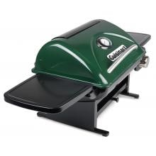 Cuisinart Everyday Portable Gas Grill - CGG-220 image