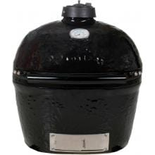 Primo Ceramic Smoker Grill - Oval Large