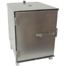 Smokin Tex 1100 Pro Series Electric Barbecue Smoker