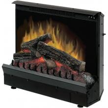 Dimplex 23-Inch Electric Fireplace Insert - DFI23096A