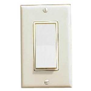 Wall Switch W/ 15 Ft Wiring For Monessen Logs