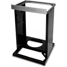 Cuisinart Folding Grill Stand - CFGS-150