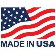 Kingston Made in the USA
