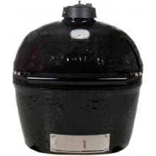 Primo Ceramic Smoker Grill - Oval Junior