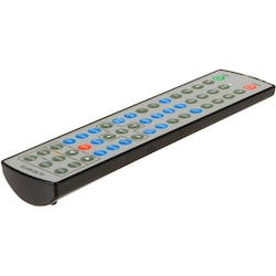 Outdoor TV Remotes & Accessories