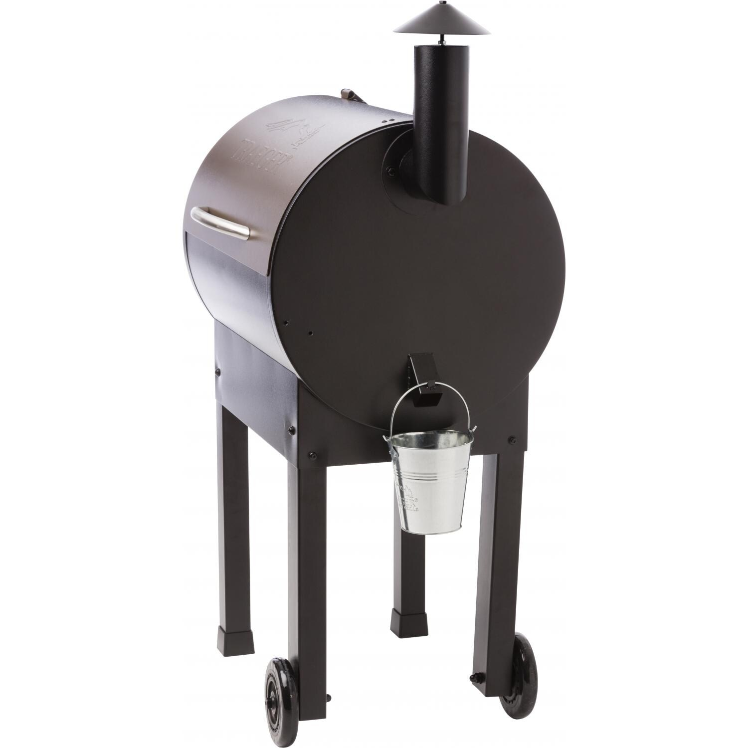 7884ac3834333797846688e1f9515975?i10c=img.resize.fit(width 1000height 1000bordercolor '0xffffff') traeger lil tex elite 22 pellet grill on cart tfb42lzb bbq guys 2016 Texas Elite 34 Traeger at crackthecode.co