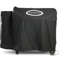 Louisiana Grills Grill Cover For CS-570 Or LG900 With Smoke Cabinet - 53575