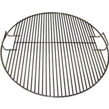 Weber 7435 Replacement Cooking Grate For 22-1/2 Inch Charcoal Grills