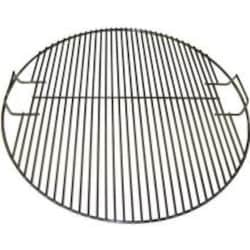 Weber 7435 Cooking Grate For 22-Inch Charcoal Grills image