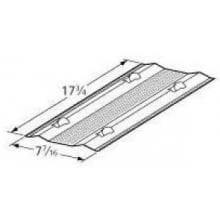304 Stainless Steel Heat Plate 93551