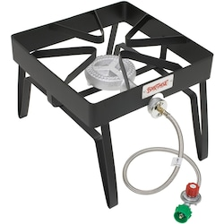 Outdoor Stoves & Burners