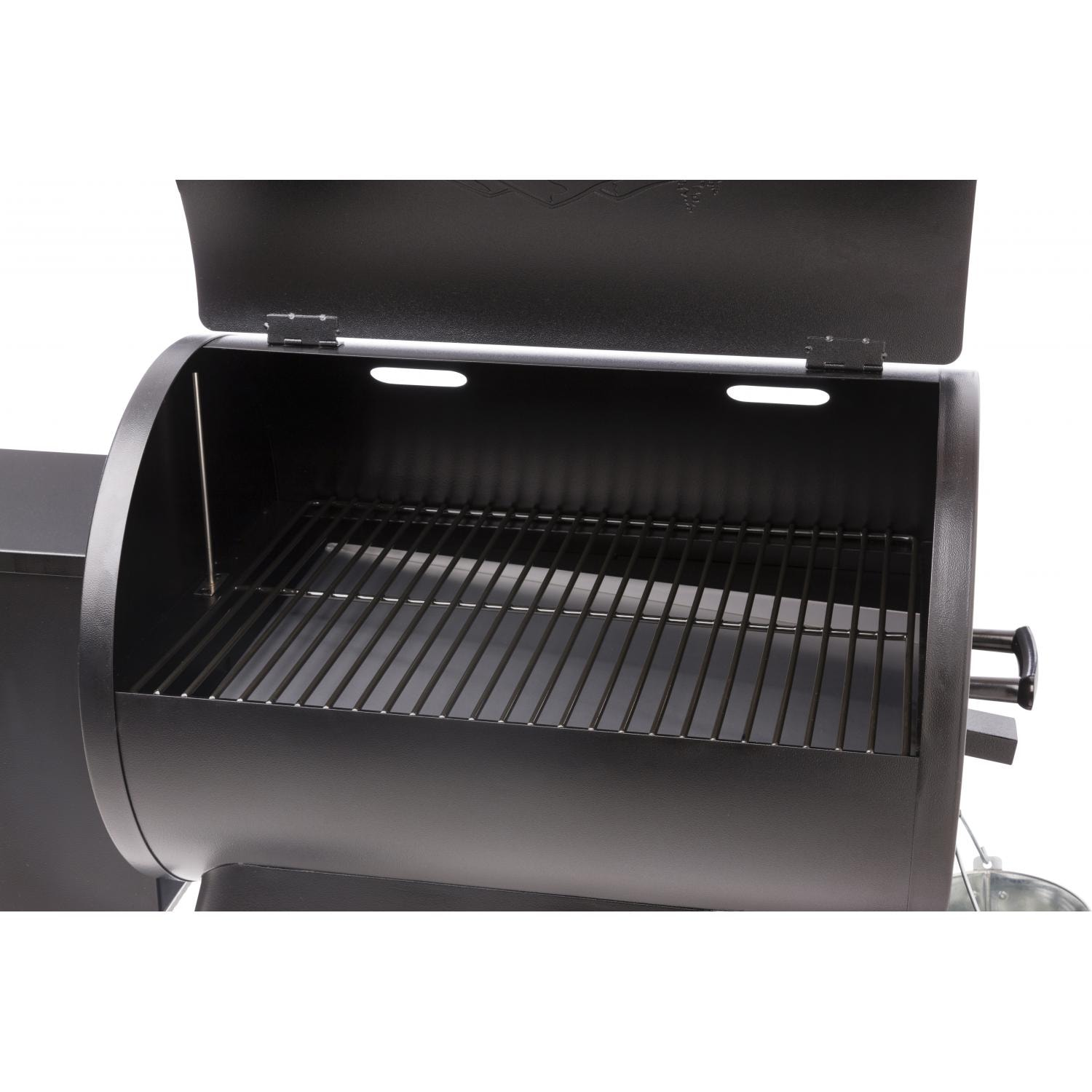 7f0e59cea49bac5a19cf1b2f146ee0c7?i10c=img.resize.fit(width 1000height 1000bordercolor '0xffffff') traeger lil tex elite 22 pellet grill on cart tfb42lzb bbq guys 2016 Texas Elite 34 Traeger at crackthecode.co