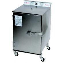 Smokin Tex 1400 Pro Series Electric BBQ Smoker
