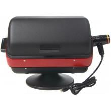 Meco Tabletop Electric BBQ Grill - 9300 Meco Electric Grills - 9300 Tabletop Electric BBQ Grill