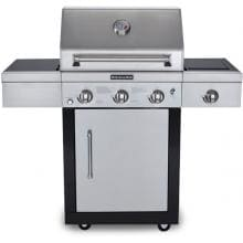 KitchenAid Grill