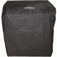 Coyote Grill Cover For C-Series 28-Inch Freestanding Gas Grills - CCVR2-CT