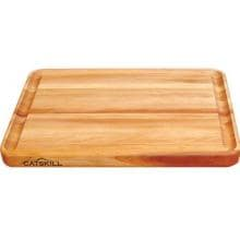 Pro Series 30 X 20 Reversible Cutting Board - 1323 image