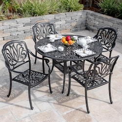 Outdoor Furniture And Outdoor Kitchen Furniture Bbqguys