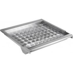 Fire Magic Stainless Steel Griddle For Echelon & Aurora A790, A660, A530, Power Burners, & Double Searing Station - 3516 image