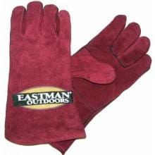 Eastman Outdoors Outdoor Cooking Gloves - 13 Inch