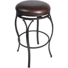 Hillsdale Lakeview Backless Counter Stool - 4264-828 image