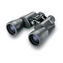 Bushnell Powerview, 12x50, Wide Angle