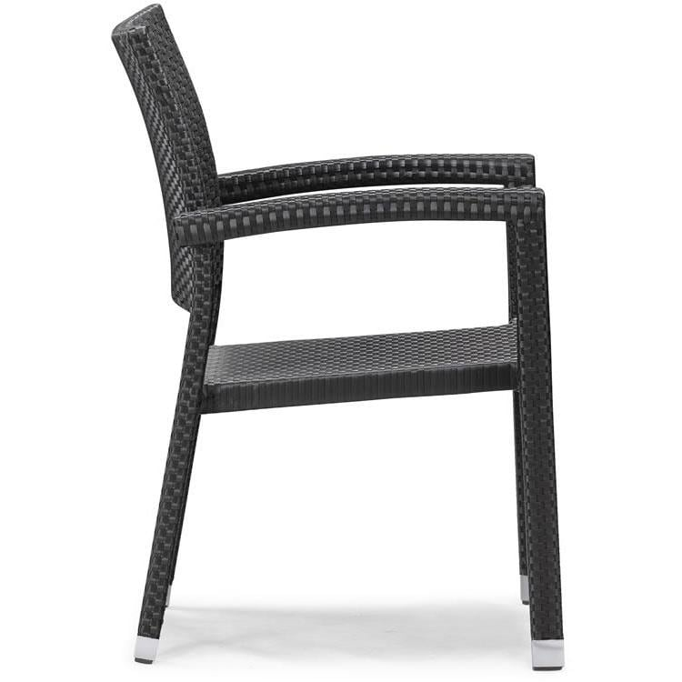 Dining Chair Top View u555u | images: outdoor chair top view