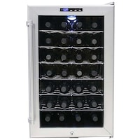Whynter Wine Coolers