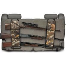 Classic Accessories Seat Back Gun Rack - Black