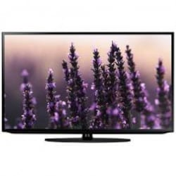 Sealoc 3-Series 32-Inch 1080p LED Outdoor HDTV - 32-Sealoc-3 image
