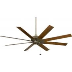 Fanimation Levon 63 Inch Indoor Ceiling Fan - Oil Rubbed Bronze image