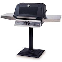 MHP Gas Grills