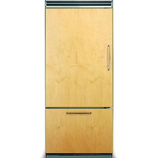 Viking Professional 5 Series 36-Inch Built-In Left Hinge ...