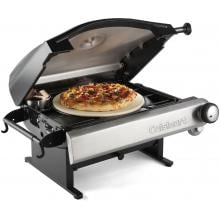 Cuisinart Alfrescamore Outdoor Portable Pizza Oven