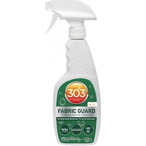 303 Outdoor Fabric Guard - 16 Oz. image