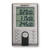Maverick Professional 3-Line Kitchen Timer