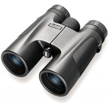 Bushnell Powerview 10x42 Binoculars - 141042 - Powerview 10x42mm Roof Prism Binoculars