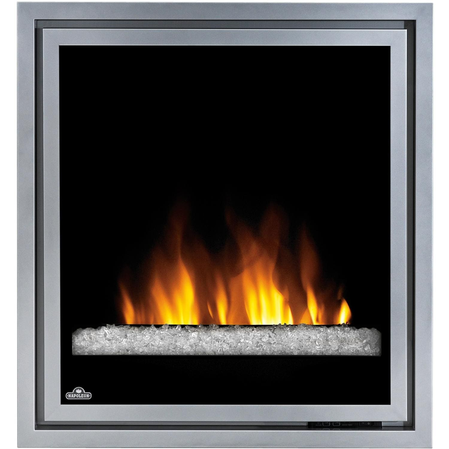 ember hearth electric fireplace costco electric fireplace heat