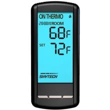 Skytech Variable Flame Remote Control with Thermostat