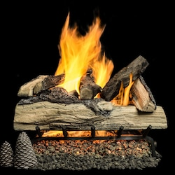 Gas Log Sets