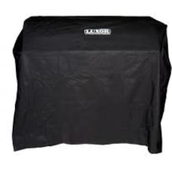 Luxor Grill Cover For Freestanding 54-Inch Grills - CVR-54F image