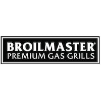 Broilmaster Vent Panels