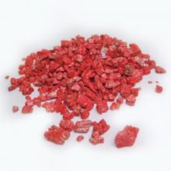 Enhance A Fire Red Sea Vermiculite image